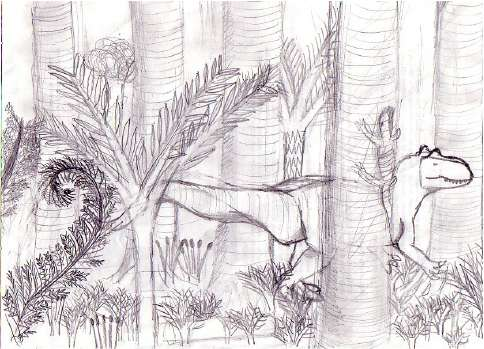 DINOSAUR coloring pages  87 free Prehitoric Animals