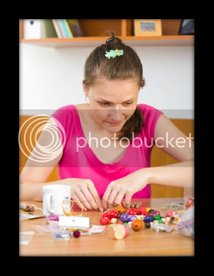 Идеи домашнего бизнеса своими руками фото