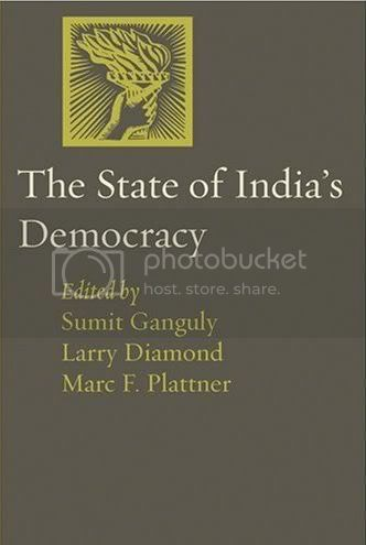 essay on importance of voting in india