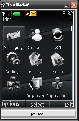 Free Mobile Themes Download For Nokia 6300
