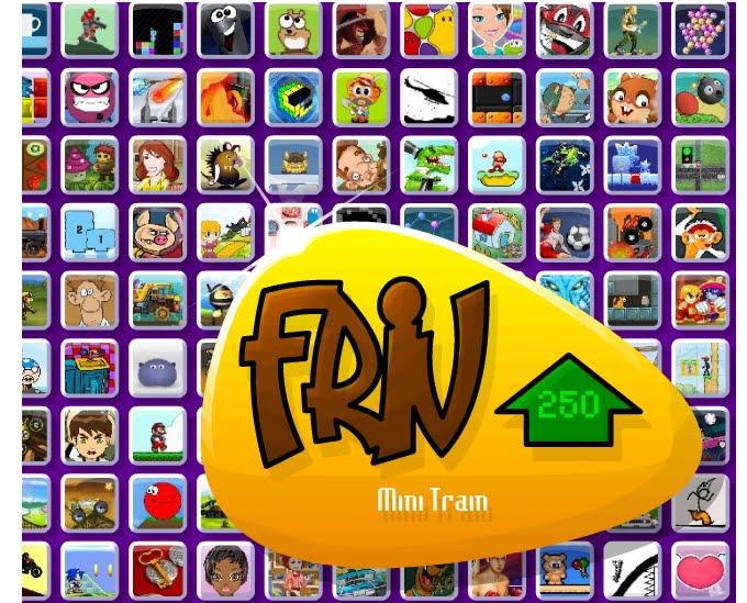 Friv games, friv 2, friv 3, friv juegos, friv youtube