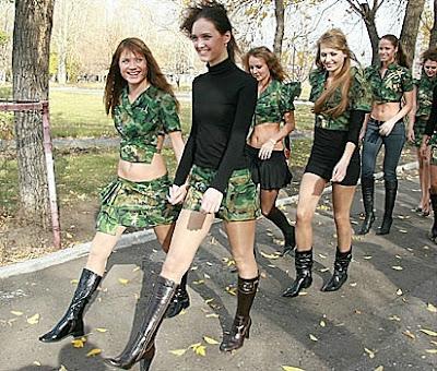 smotret-onlayn-kak-zashivayut-vlagalishe-posle-rodov