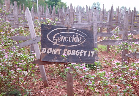 genocide essays << homework academic writing service genocide essays