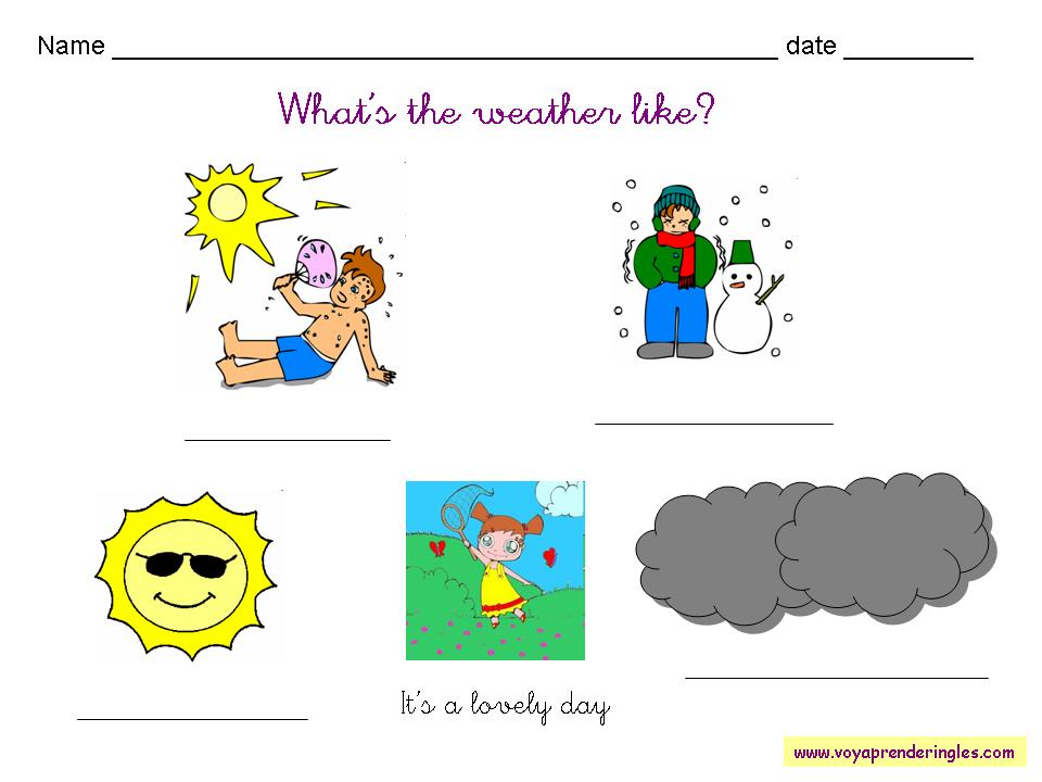what is nucleosynthesis for kids